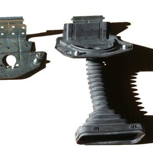 adherisation-caoutchouc-metal-GD-301x301