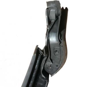 adherisation-caoutchouc-plastique-piece-auto-GD-301x301