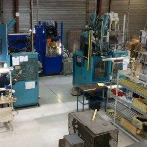 atelier-alliance-caoutchouc-rochefort-presses-compression-301x301