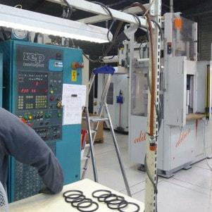 atelier-fabrication-piece-elastomere-301x301