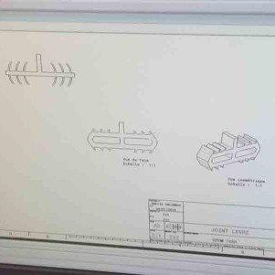conception-joint-levre-caoutchouc-301x301