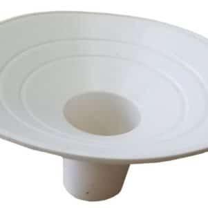 cone-caoutchouc-membranne-distributeur-vrac-301x301