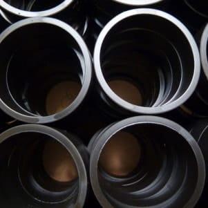 fabrication-de-joint-pour-electricite-301x301