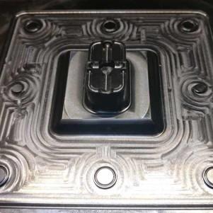 fabrication-de-moule-pour-injection-caoutchouc-301x301