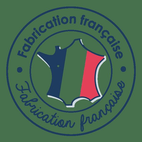 fabrication francaise alliance caoutchouc