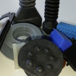 fabrication-piece-diverse-etancheite-connectique-electricite-301x301