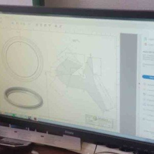 fichier-3d-fabrication-joint-caoutchouc-301x301