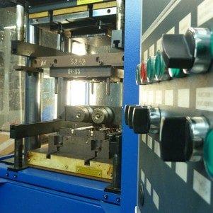 machine-injection-301x301