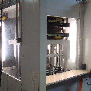 machine-injection-caoutchouc-301x301