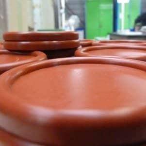 piece-caoutchouc-agroalimentaire-301x301