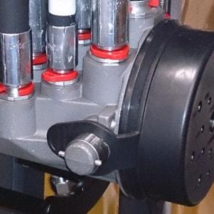 protection-coupleur-hydraulique-301x301