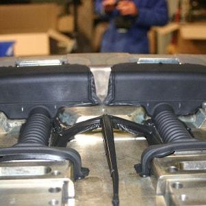 prototypage-caoutchouc-metal-automobile-301x301