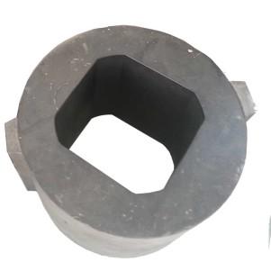 silent-bloc-compression-GD-301x301