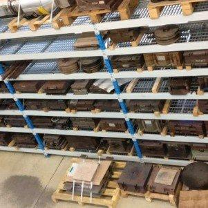 stock-moule-usine-alliance-caoutchouc-301x301