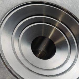 usinage-de-moule-mebranne-distributeur-caoutchouc-detail-301x301