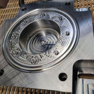 usinage-moule-aluminium-fabrication-301x301