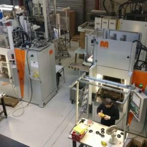 usine-alliance-caoutchouc-rochefort-presse-injection-301x301