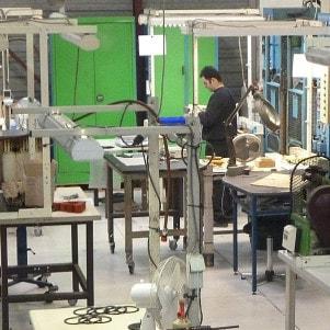 usine-de-fabrication-elements-elastomere-301x301
