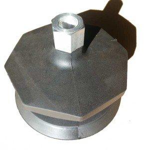 ventouse-caoutchouc-insert-metal-GD-301x301